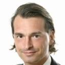 Martin Vogt - Amsterdam