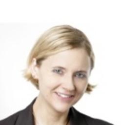 Dr. Katrin Kiehl