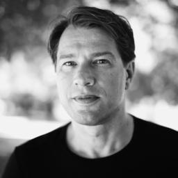Alexander Provelegios - DENK-BAR lesen&schreiben - München