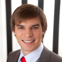 Daniel Dietrich - Bendestorf