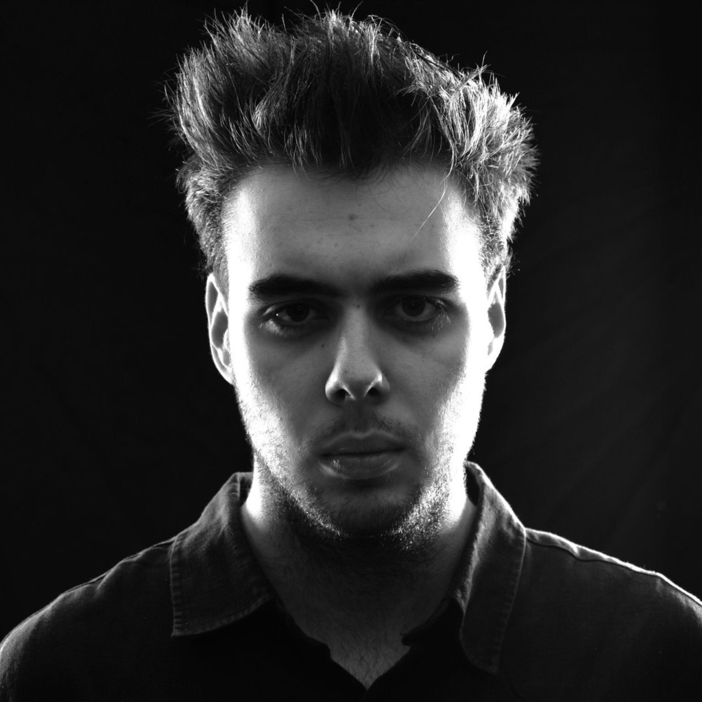 Enzo Frenker-Hackfort's profile picture