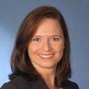 Claudia Schramm - Eltville