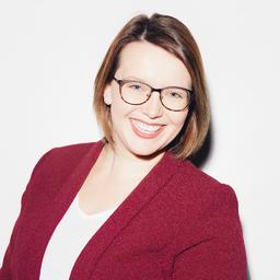Clara Hammel's profile picture