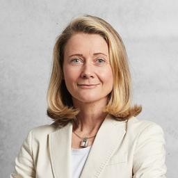 Ute Brettschneider's profile picture