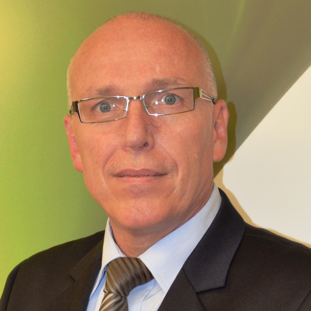 <b>Hans Jürgen König</b> - Director Business Development AsiaPacific/Africa ... - hans-j%C3%BCrgen-k%C3%B6nig-foto.1024x1024