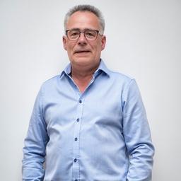 Dietmar poggem ller kaufm nnischer angestellter karl for Dietmar heck