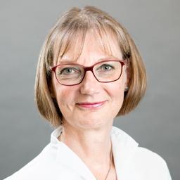 Kerstin Boose
