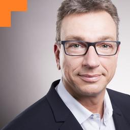 Christian Stolte - CSC Christian Stolte Consulting - Hamburg