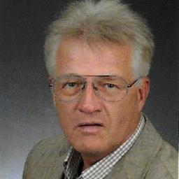 Hans Eßer - Hans Eßer + Partner  Unternehmensberatung BDU - Lindlar