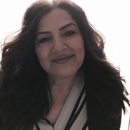 Safiye Aytekin