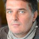 Michael Schiebel - Wien