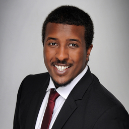 Mahad Afhakame's profile picture