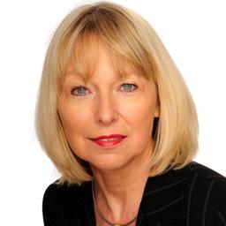 Ingrid Piepers - IP.Zeitarbeit GmbH - Espelkamp
