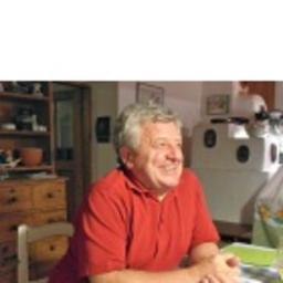 Rudolf Wiborny - Gynäkologe - Horn