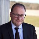 Thilo Schwarz - Künzelsau