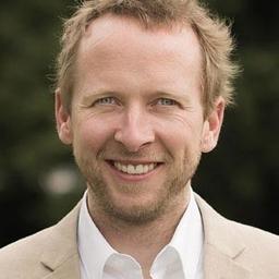 Prof. Dr. Jöran Beel