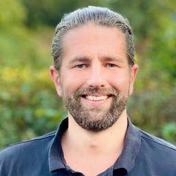 Dr. Alexander Willner's profile picture