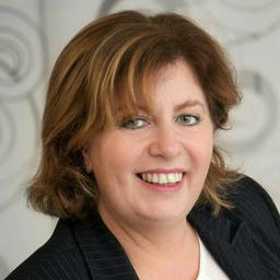 Sonja Billmann - Sonja Billmann Supervision & Organisationsentwicklung - Herzogenrath