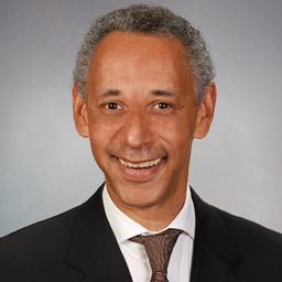 Daniel Neubieser - PPI AG