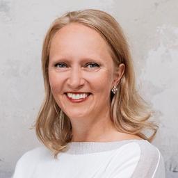 Prof. Dr. Annika Schach - Hochschule Hannover - Hannover