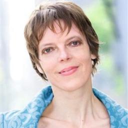Martina Tara Klitzke - Martina Klitzke - Hamburg