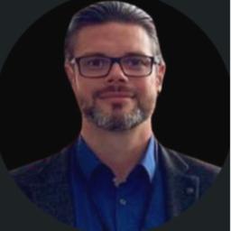 Oliver Bellini - COMPAREX AG - München
