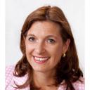 Andrea Lemke - Frankfurt
