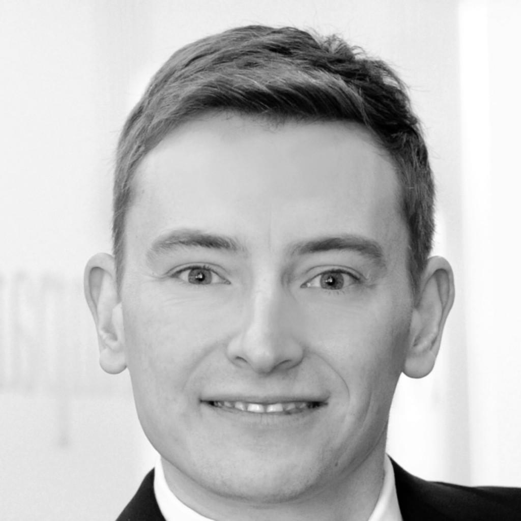 Benedikt Brengelmann