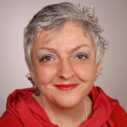 Dorothea Gemert - gemert & consultants - Berlin