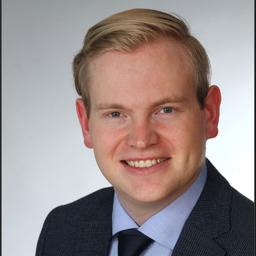 Felix Hageneier's profile picture