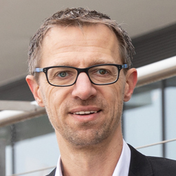 Dirk Hellmuth - Berge & Meer Touristik GmbH - Rengsdorf