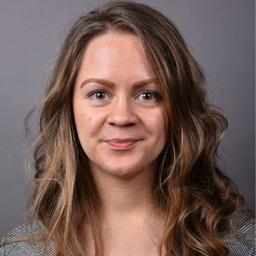 Xenia Winkler's profile picture