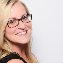 Laura Dudacy's profile picture