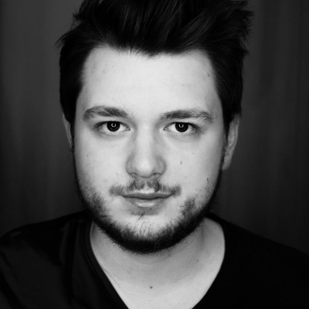 Ramon Tessari's profile picture