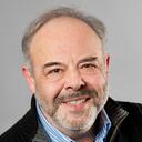 Michael Hartmann - 35440 Linden