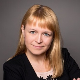 Katharina Andreß's profile picture
