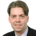 Dirk Engelmann - Karlsruhe