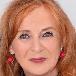 Dr. Monika Kanatschnig - HILL Management - Klagenfurt, Kärnten