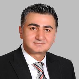 Omid Chaharmahali's profile picture