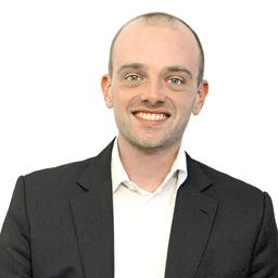 Sven Haber - nemCall GmbH - München