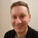 Michael Schramm - Chemnitz