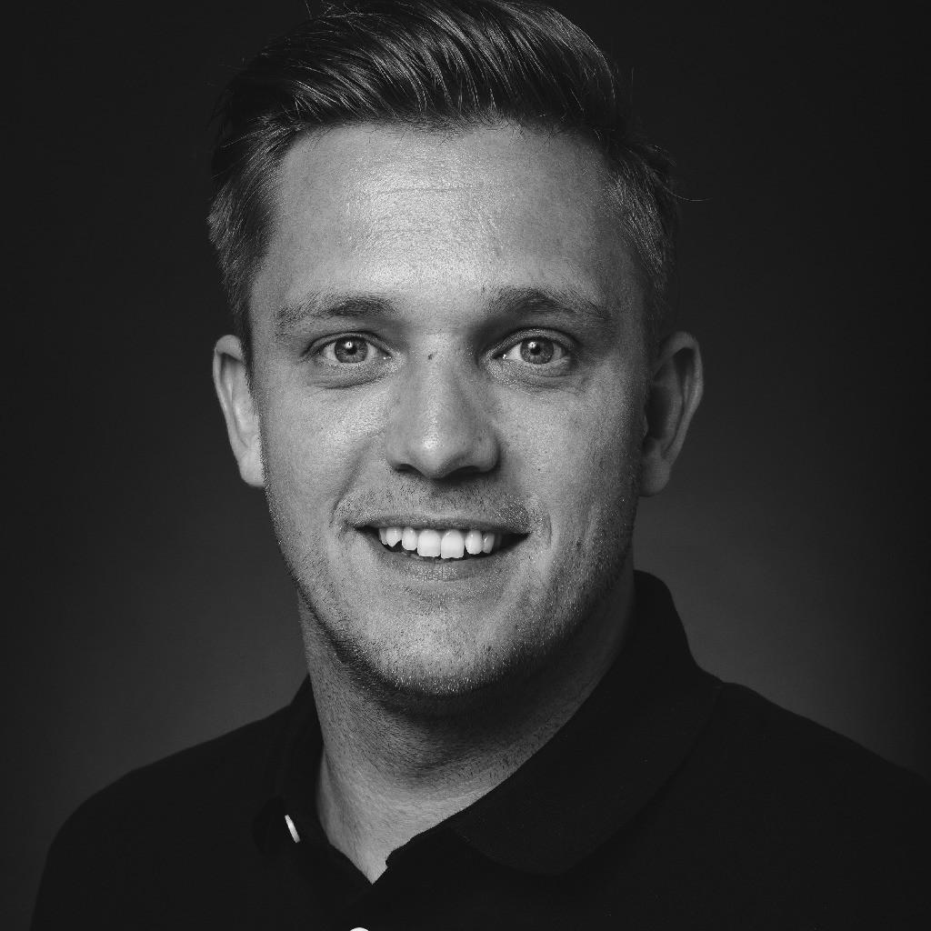 Armin Fütterer