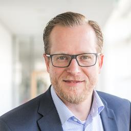 Dr. Christian E. Lauterbach's profile picture