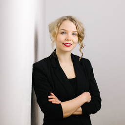 Nadine Lampl - Markus Baldauf - Headhunting und Executive Search - Wien