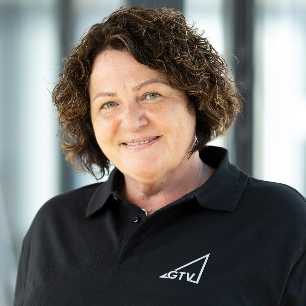 Katja Häfele's profile picture