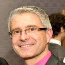 Michael Tenhalter's profile picture