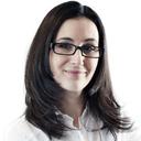Monica Gomez Sanchez - Aachen
