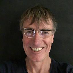 Michael Klein - code1202 - Berlin