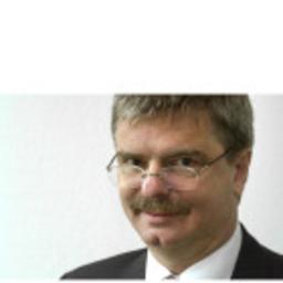 Dr. Gerhard Maus - Confidaris AG Wirtschaftsprüfungsgesellschaft - Osnabrück