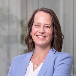Eva Schmidt's profile picture